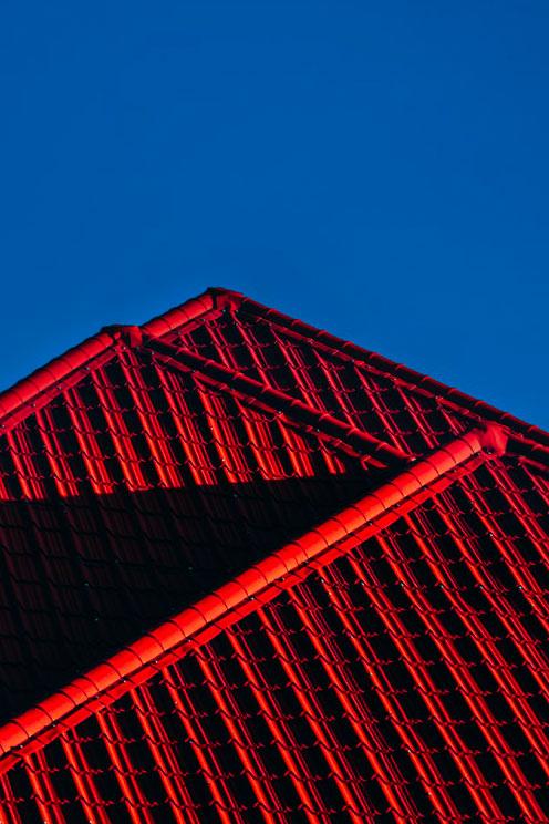 roof repair PA