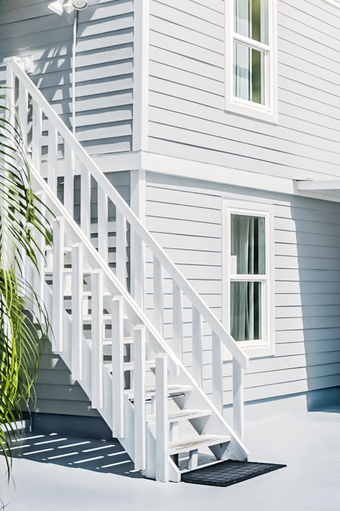 Benefits Of Siding Installation